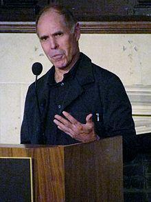 Bruce Smith (poet) httpsuploadwikimediaorgwikipediacommonsthu