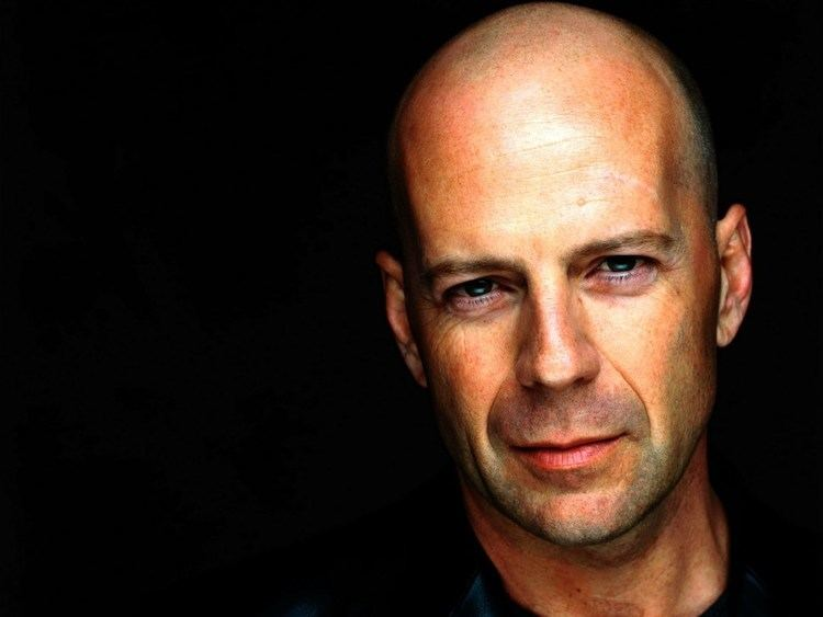 Bruce Willis Bruce Willis Christopher Meloni amp Dave Bautista To Star