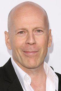 Bruce Willis iamediaimdbcomimagesMMV5BMjA0MjMzMTE5OF5BMl5
