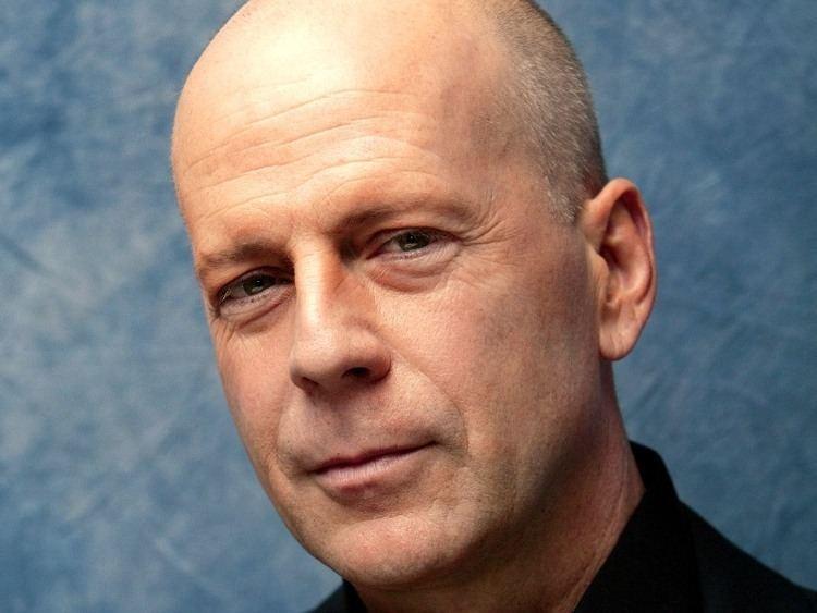 Bruce Willis 986147brucewillisjpg