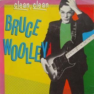 Bruce Woolley FileBrucewoolleycleancleanepic2jpg Wikipedia the