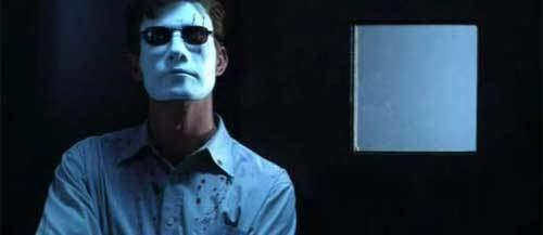 Bruiser (film) Top 10 George A Romero Films Top 10 Films