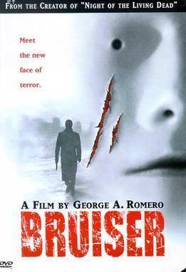 Bruiser (film) Bruiser film Wikipedia