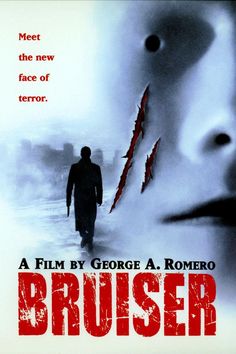 Bruiser (film) wwwgstaticcomtvthumbdvdboxart22239p22239d