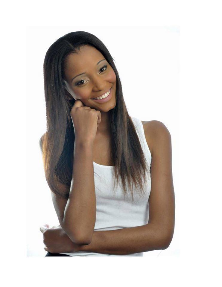 Brumhilda Ochs Brumhilda Ochs wins Miss Namibia 2014 EDOZIEMCV39S BLOG