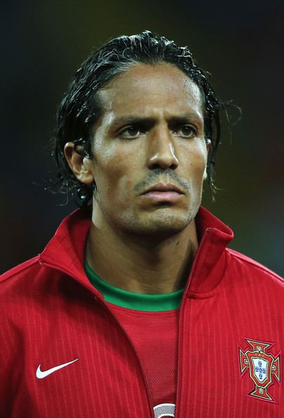 Bruno Alves Bruno Alves Photos Portugal v Netherlands Group B