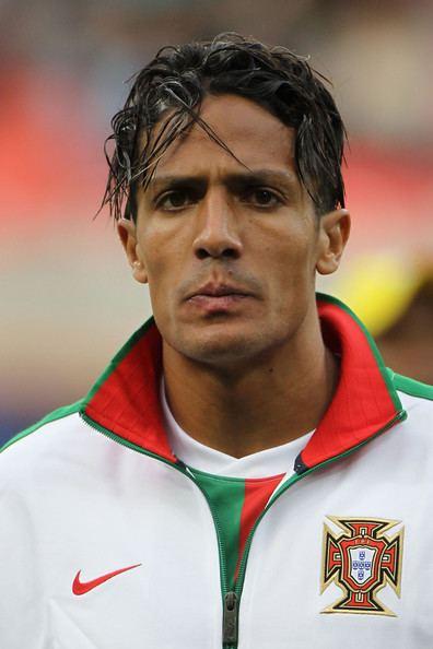 Bruno Alves Bruno Alves Photos Ivory Coast v Portugal Group G