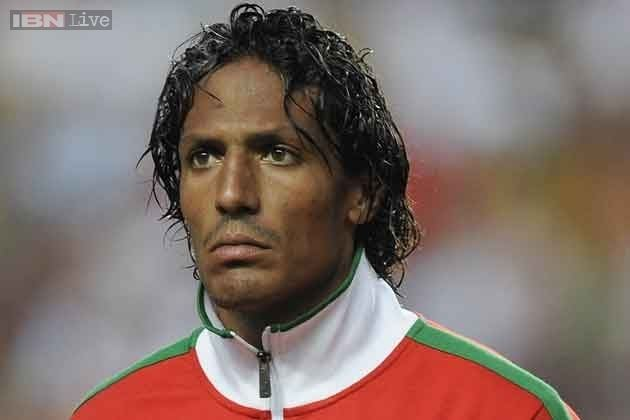 Bruno Alves Alves39 goal gives Portugal 10 win over Mexico in World
