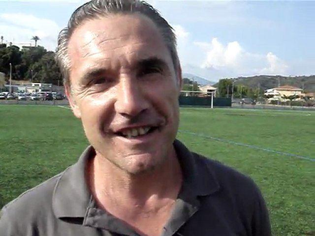 Bruno Bellone Bruno Bellone quotCannes montera la saison prochaine