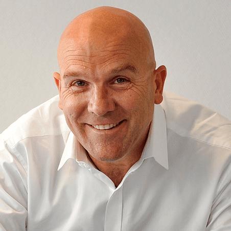 Bruno Bonnell Awabot telepresence solution provider in Europe UAE