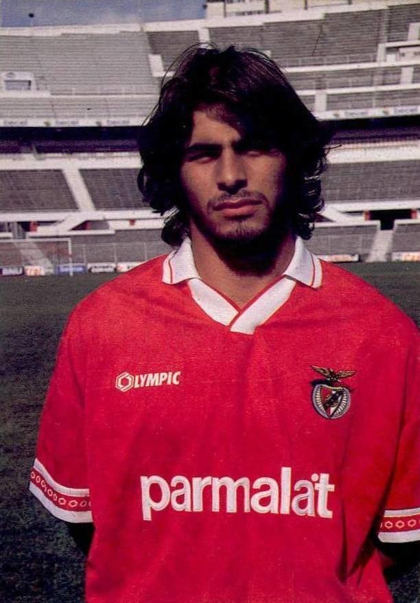 Bruno Caires Vedeta ou Marreta N190 Bruno Caires