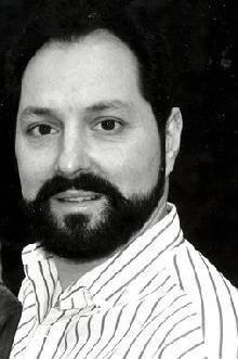 Bruno Chikly wwwiahpcompagesmicrositesiteImagesstudent739