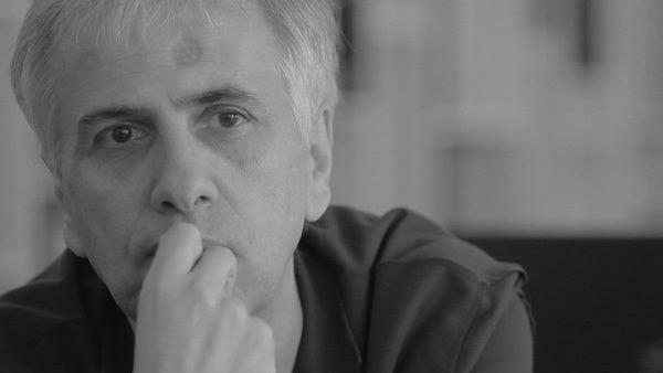 Bruno Coulais Bruno COULAIS Biographie et filmographie