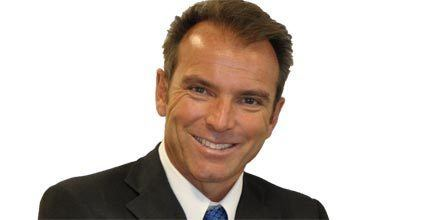 Bruno Crastes Bruno Crastes investors will soon pay heavy price for QE stimulus