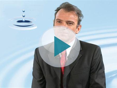Bruno Crastes Home H2O Asset Management