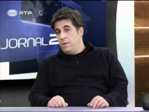 Bruno de Almeida httpsiytimgcomvi4u2SHevGw1Uhqdefaultjpg