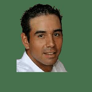 Bruno Echagaray wwwatpworldtourcommediatennisplayersheads