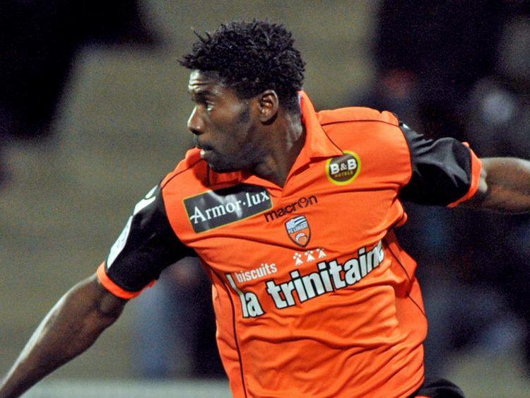 Bruno Ecuele Manga Bruno Ecuele Manga Cardiff City Player Profile Sky Sports Football