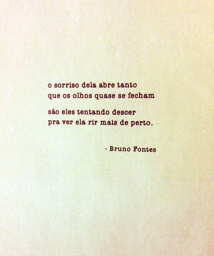 Bruno Fontes Bruno Fontes
