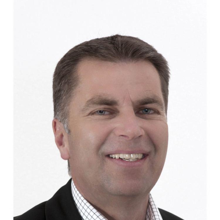Bruno Gerber Bruno Gerber Head of Human Resources Bystronic Laser AG XING