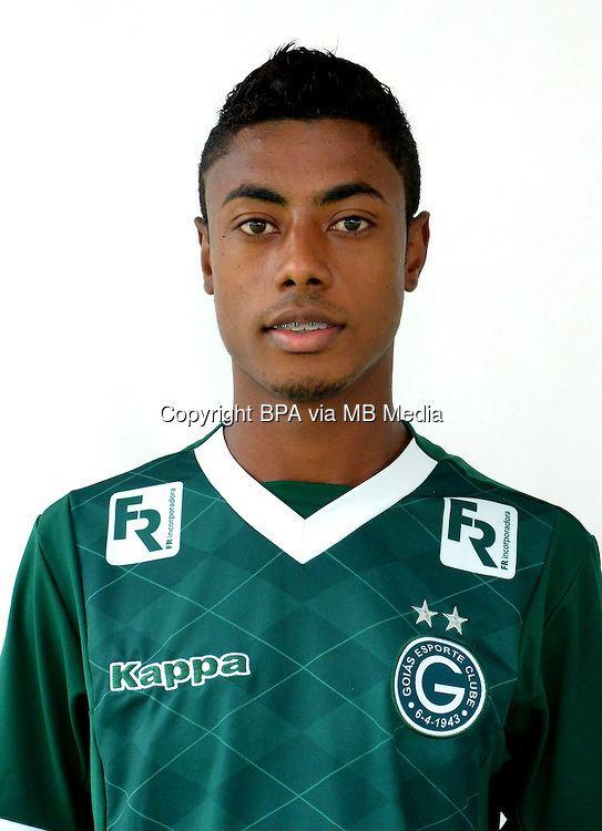 Bruno Henrique Pinto Brazilian Football League Serie A Matthew Buxton
