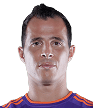 Bruno Herrero Arias The Official Site of the Hero Indian Super League Player