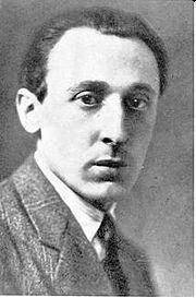Bruno Jasieński httpsuploadwikimediaorgwikipediacommonsthu