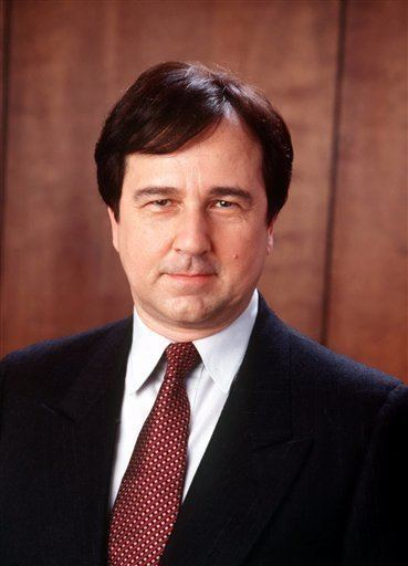 Bruno Kirby Bruno Kirby 1949 2006 Find A Grave Memorial