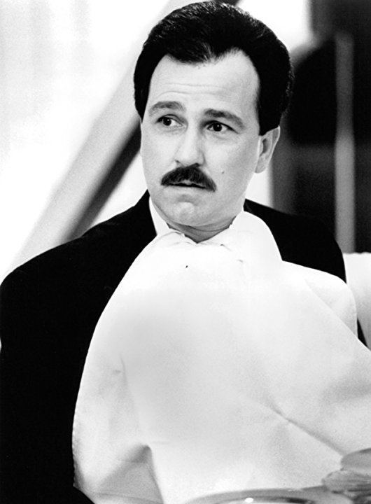 Bruno Kirby Pictures amp Photos of Bruno Kirby IMDb