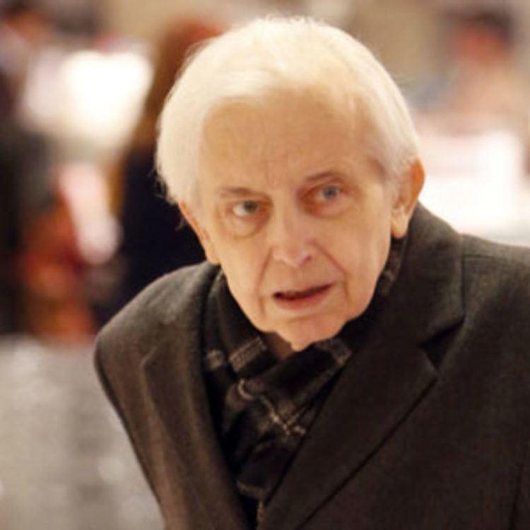 Картинки по запросу Bruno Lohse (17 September 1911 – 19 March 2007) photo
