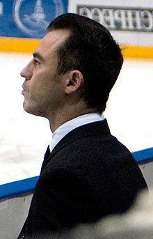 Bruno Marcotte httpsuploadwikimediaorgwikipediacommonsthu