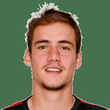 Bruno Martignoni Bruno Martignoni 63 FIFA 15 Ultimate Team Stats Futhead