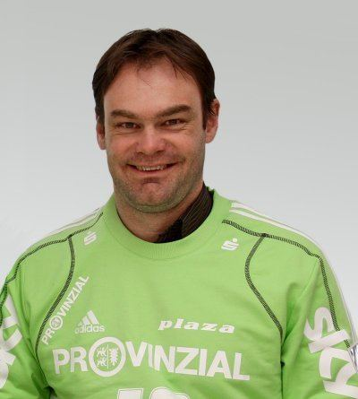 Bruno Martini (handballer) archivthwhandballdethwgal1469jpg