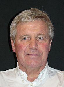 Bruno Masure httpsuploadwikimediaorgwikipediacommonsthu