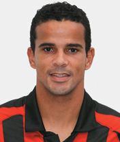 Bruno Mineiro i0statigcombresportefutebol5157134413217415