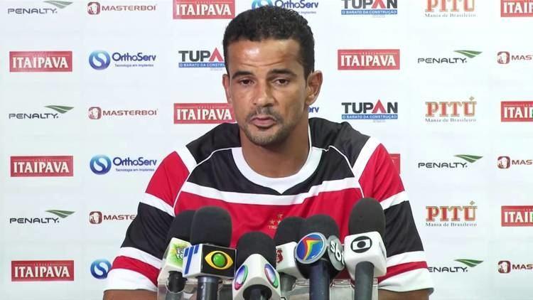 Bruno Mineiro SELEO DO RADIO SANTA CRUZ BRUNO MINEIRO YouTube