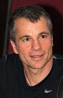 Bruno Pelletier httpsuploadwikimediaorgwikipediacommonsthu