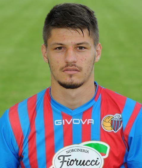 Bruno Petković PETKOVIC anche il Palermo valuta l39ingaggio Tutto Calcio Catania