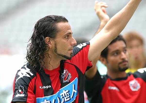 Bruno Quadros Globoesportecom Futebol Internacional NOTCIAS ACHEI