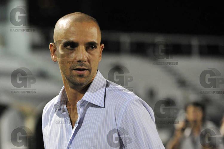Bruno Quadros Resultados da Busca Gazeta Press