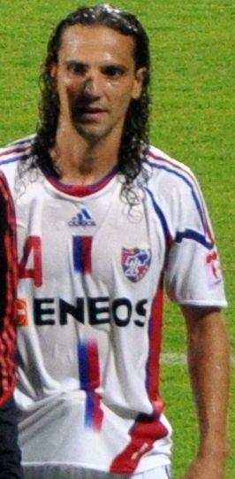 Bruno Quadros httpsuploadwikimediaorgwikipediacommons99