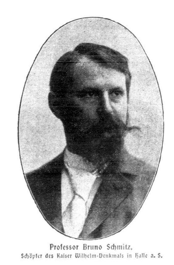 Bruno Schmitz httpsuploadwikimediaorgwikipediadeeecBru