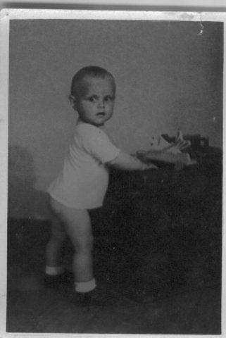 Bruno Schweizer Bruno Schweizer deceased Genealogy