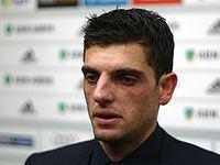 Bruno Silva httpsuploadwikimediaorgwikipediacommonsthu