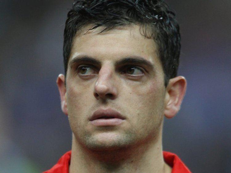 Bruno Silva Bruno Silva Groningen Player Profile Sky Sports Football