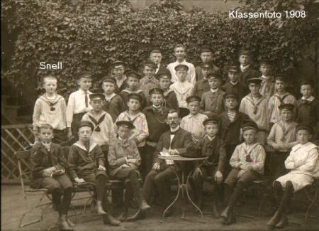 Bruno Snell Gymnasium Johanneum Lneburg