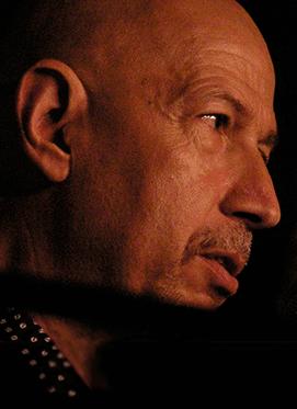 Bruno Tommaso Bruno Tommaso Stintino Jazz