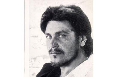 Bruno Zanin Bruno Zanin