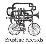 Brushfire Records httpsuploadwikimediaorgwikipediaenthumba