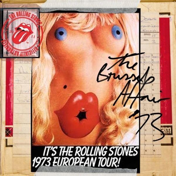 Brussels Affair (Live 1973) wwwrollingstoneswpenginenetdnacdncomfiles201